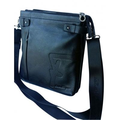 Мъжка чанта Salvatore Ferragamo 3331-5
