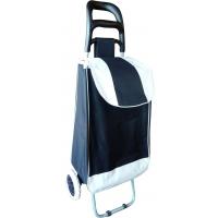 Количка за багаж 3871