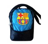 Мъжка спортна чанта BARCELONA  0205