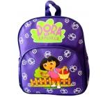 Детска раница DORA 65820
