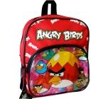 Детска раница  Angry Birds 2331