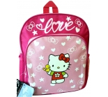 Детска раница HELLO KITTY  053257