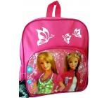 Детска раница Barbie 000