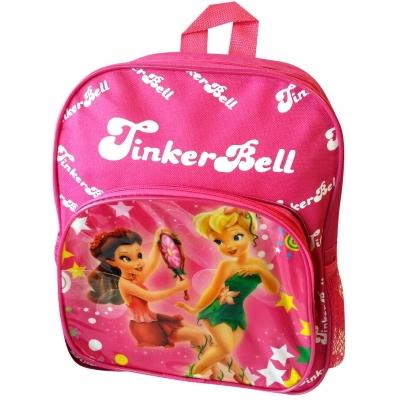 Детска раница Tinkerbell 6588