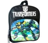 Детска раница Transformers 9016
