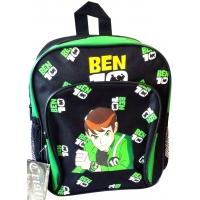 Детска раница Ben 10 - 3536