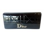 Дамска спортна чанта Dior*****