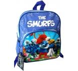Детска раница Smurfs 21312