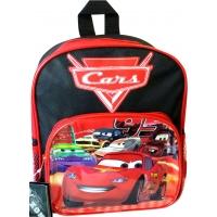Детска раница CARS  2513