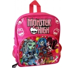 Детска раница Monster High 1306