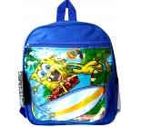 Детска раница Spongebob 3296