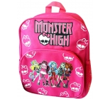 Детска раница Monster High 1307