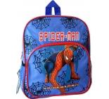 Детска раница  Spider Man 2175