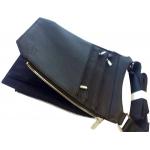 Мъжка чанта CRISTI 6005-3