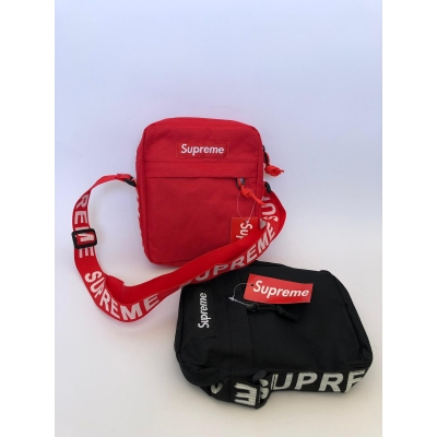 Спортна чанта Supreme 1256