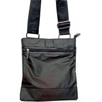 Мъжка чанта Calvin Klein 9336