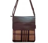 Дамска чанта BURBERRY 0994**