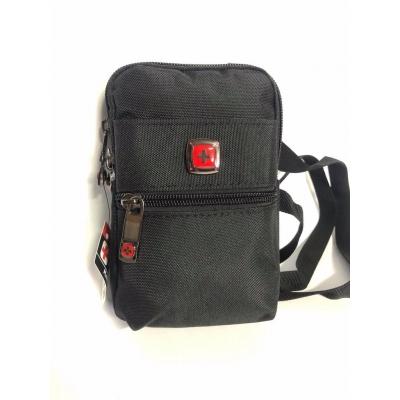 Чанта за през рамо DAKAR 06554