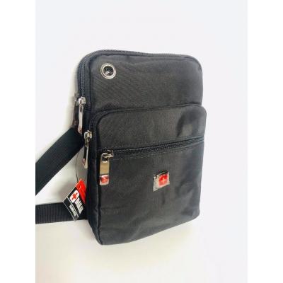 Чанта за през рамо Dakar 996631