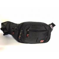 Чанта за кръста и през рамо Dakar 223512