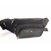 Чанта за кръста и през рамо Dakar 2254332