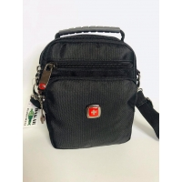 Чанта за през рамо Dakar 66582