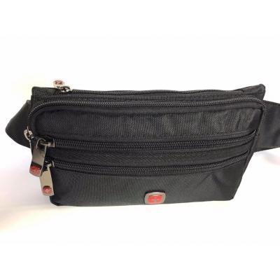 Чанта за кръста и през рамо Dakar 2254663