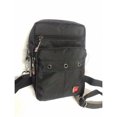 Чанта за през рамо DAKAR 000212