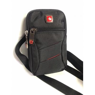 Чанта за през рамо DAKAR 078775