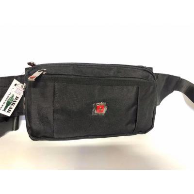 Чанта за кръста и през рамо Dakar 23264
