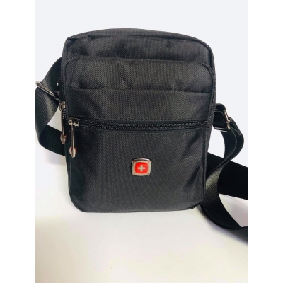 Чанта за през рамо Dakar 996585