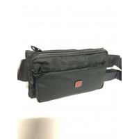 Чанта за кръста и през рамо DAKAR 66621