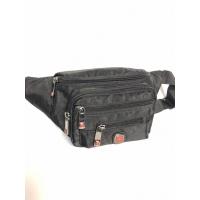 Чанта за кръста и през рамо Dakar 25542