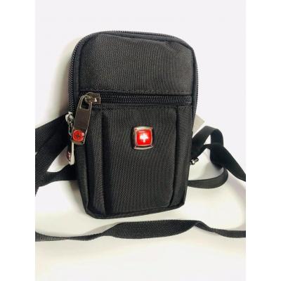 Чанта за през рамо  DAKAR 0221114