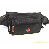 Чанта за кръста и през рамо Dakar 512145