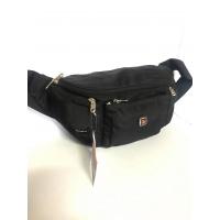 Чанта за кръста и през рамо DAKAR 18654