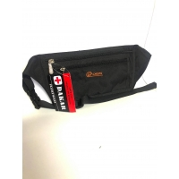 Чанта за кръста и през рамо DAKAR 16871
