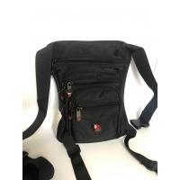 Чанта за крак DAKAR 16521