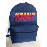 Спортна Раница Supreme 15452