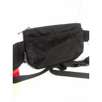 Чанта за кръста и през рамо DAKAR 16321