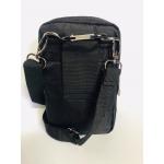 Чанта за през рамо Dakar 2254668