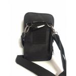Чанта за през рамо  DAKAR 0002131