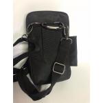 Чанта за през рамо  DAKAR 066635