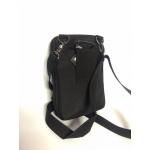 Чанта за през рамо DAKAR 00211