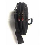 Чанта за през рамо Dakar 996325