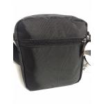Чанта за през рамо DAKAR 056123