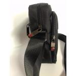 Чанта за през рамо DAKAR 456312
