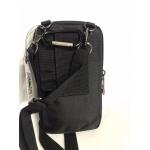Чанта за през рамо  DAKAR 06541