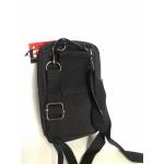 Чанта за през рамо DAKAR 63325