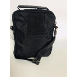 Чанта за през рамо Dakar 99965